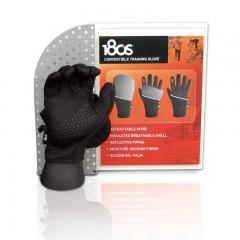 180s-Glove