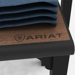 ARIAT-TABLE-DT-CONCEPT