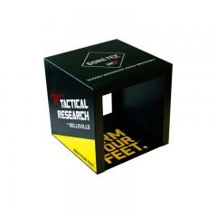 BELVILLE-BOX