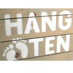 HANG-TEN-DT2