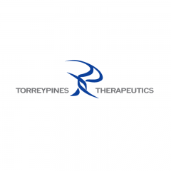 Torreypines Therapeutics